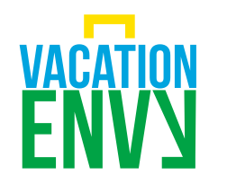 vacation envy logo