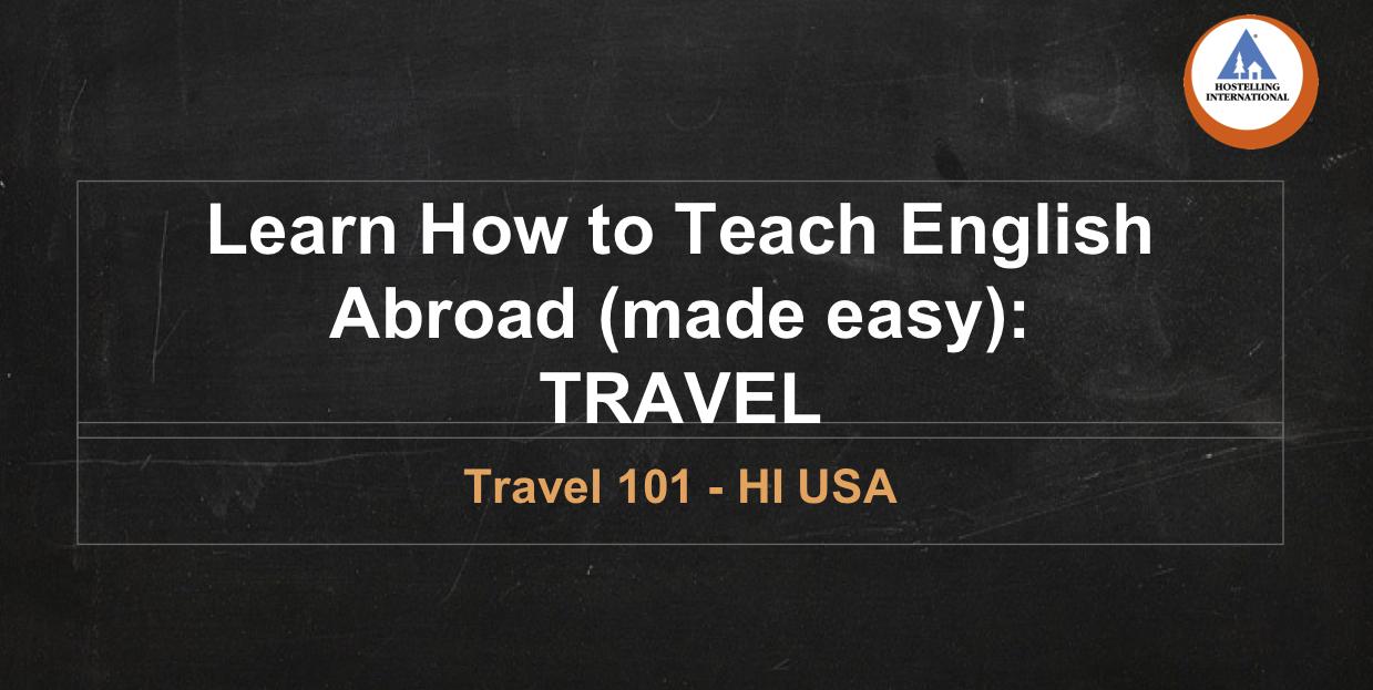 teach englishScreen shot 2015-07-13 at 4.15.36 AM