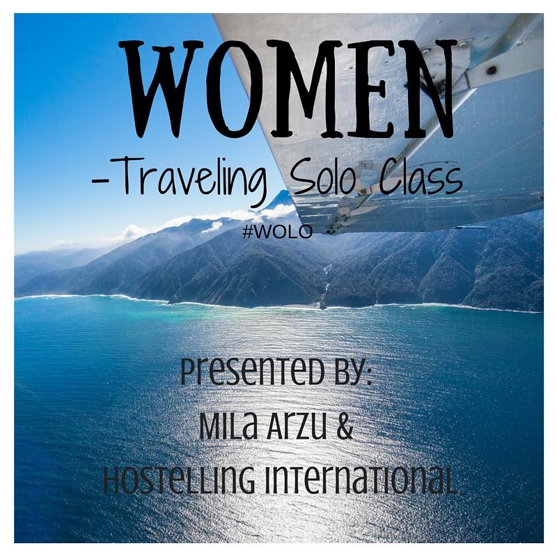hi-travel class